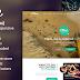 Ottavio New Multipurpose HTML5 Bootstrap Template