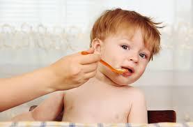 بعض الاغذيه والنصائح التى تساعد على فتح الشهيه عند الاطفال والكبار