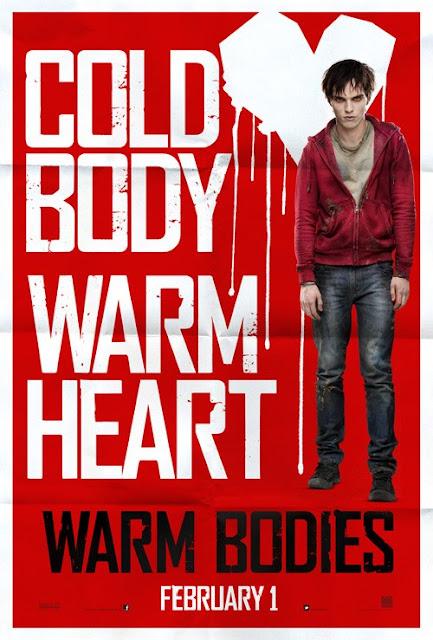 Especial: Sangue Quente, Filme, Revolta e Vampiros-que-brilham 8