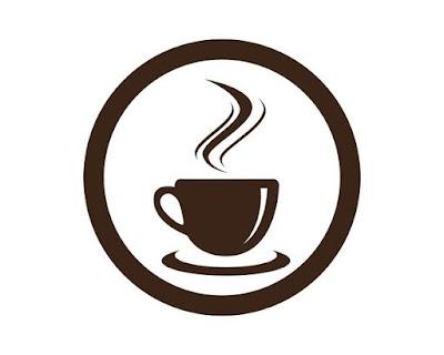 Doe um Café para o Blog - Seja Você Diferente