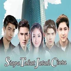 Mike Mohede - Sahabat Jadi Cinta (OST Siapa Takut Jatuh Cinta SCTV)