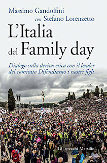 L'Italia Del Family di Stefano Lorenzetto PDF
