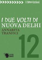 http://lindabertasi.blogspot.it/2015/09/recensione-i-due-volti-di-nuova-delhi.html