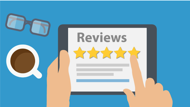 How To Respond To Good & Bad Reviews