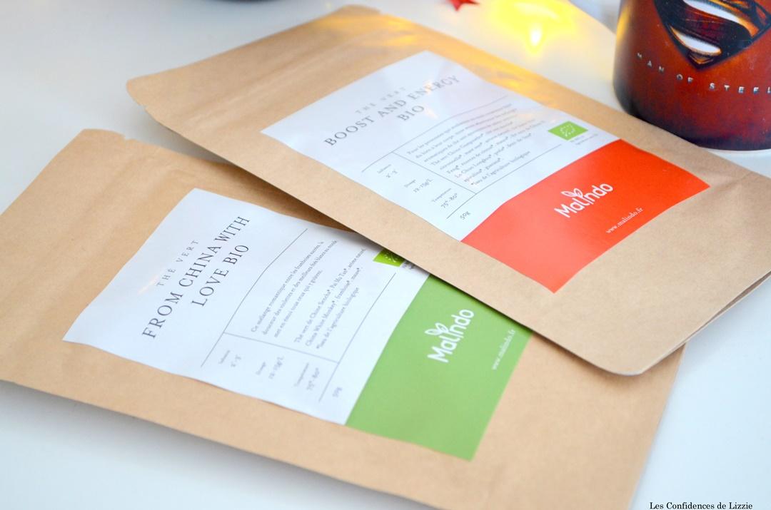 bien etre - the vert - the vert bio - the - boisson energisante - boisson naturelle - egcg - antioxydant - flavonoides - previent les rides - radicaux libres - brule graisse