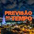 Vai chover? Frente fria muda o tempo no Paraná