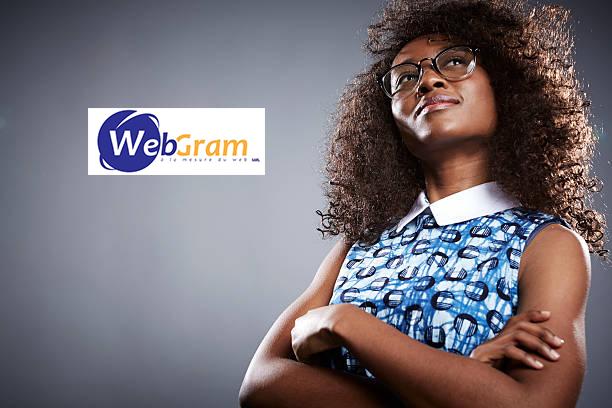 Conception d'applications web avec Laravel proposée par WEBGRAM, meilleure entreprise / société / agence  informatique basée à Dakar-Sénégal, leader en Afrique, ingénierie logicielle, développement de logiciels, systèmes informatiques, systèmes d'informations, développement d'applications web et mobiles