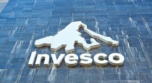 announced : Invesco blockchain ETF to launch on London Stock
