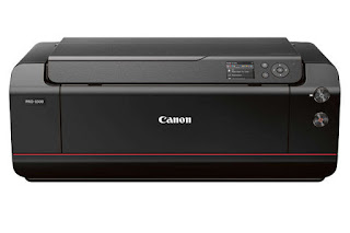 Canon imagePROGRAF PRO-1000 Driver Download Windows, Canon imagePROGRAF PRO-1000 Driver Download Mac
