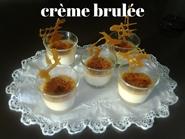 http://www.carminasardinaysucocina.com/2018/05/creme-brulee.html