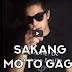 Daniel Padilla Binantaan si Xander Ford!