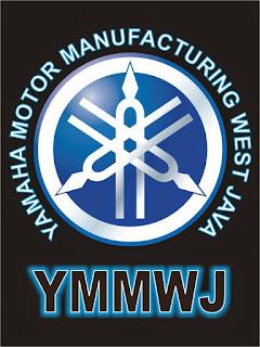 Loker Karawang Terbaru 2018 PT Yamaha Motor Manufacturing West Java (YMMWJ)