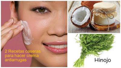 2-recetas-caseras-cremas-antiarrugas