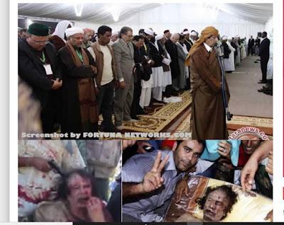 "<img src=""fortunanetworks.com.jpg"" alt=""MUAMMAR GADDAFI Supreme Leader Libya Korban Propaganda, Fitnah Hoax Kapitalis Barat & Zionis"">"