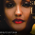 Preorder Blitz - Shadow Love by SF Benson writing as Nadirah Foxx