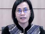 Realisasi Belanja Negara sampai dengan 31 Januari 2021 Mencapai Rp145,8 Triliun