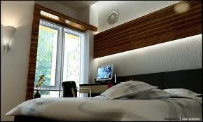 SKETSA ARSITEKTUR 7 Tips Membuat Kamar Tidur Selalu Harum