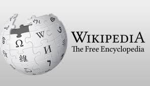 shut down the internet,india wiki,india in wiki,india on wiki,india wikimedia,shut down the internet,Wikipedia Could Shut Down In India Due To Upcoming Internet Rules.