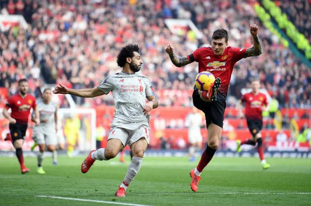 Phán quyết Ngoại hạng Anh: MU - Liverpool nín thở, khả năng hủy giải ra sao?