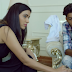 Tera Pyar (Girik Aman) Download Full Hd Video Song Lyrics