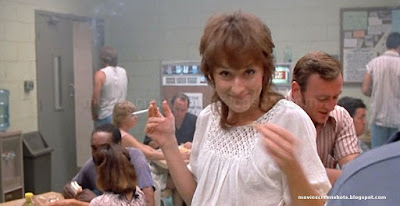 Realize, meryl streep nude silkwood will not