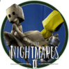 تحميل لعبة LITTLE NIGHTMARES II لأجهزة الويندوز