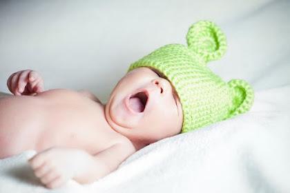 100 Pilihan nama bayi laki-laki berawalan huruf J beserta maknanya