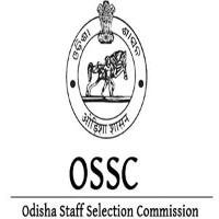 OSSC Jobs,latest govt jobs,govt jobs,Industries Promotion Officer jobs