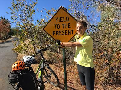 Bike California