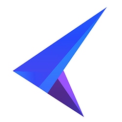 Arrow Launcher v1.0.0.15760 APK