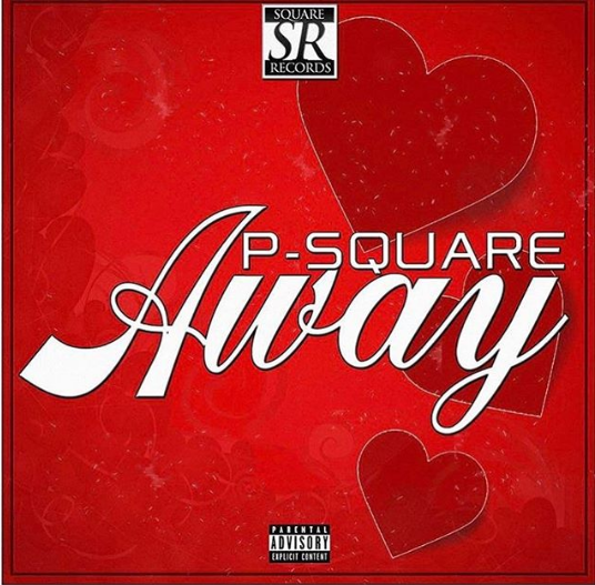 New Video: P-Square – Away