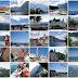 Słowenia, co warto zobaczyć?