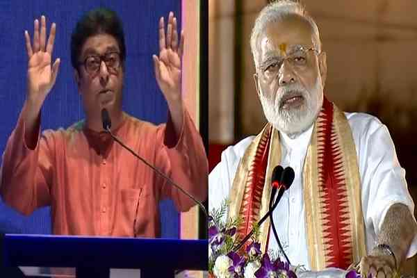 raj-thackeray-threaten-pm-modi-to-stop-bulet-train-in-maharashtra