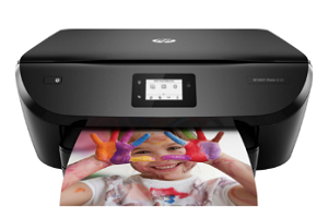 hp envy photo 6220 all-in-one firmware