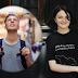 Geórgia/Rússia: Mensagem política num dos videoclips do 'Eesti Laul 2020'