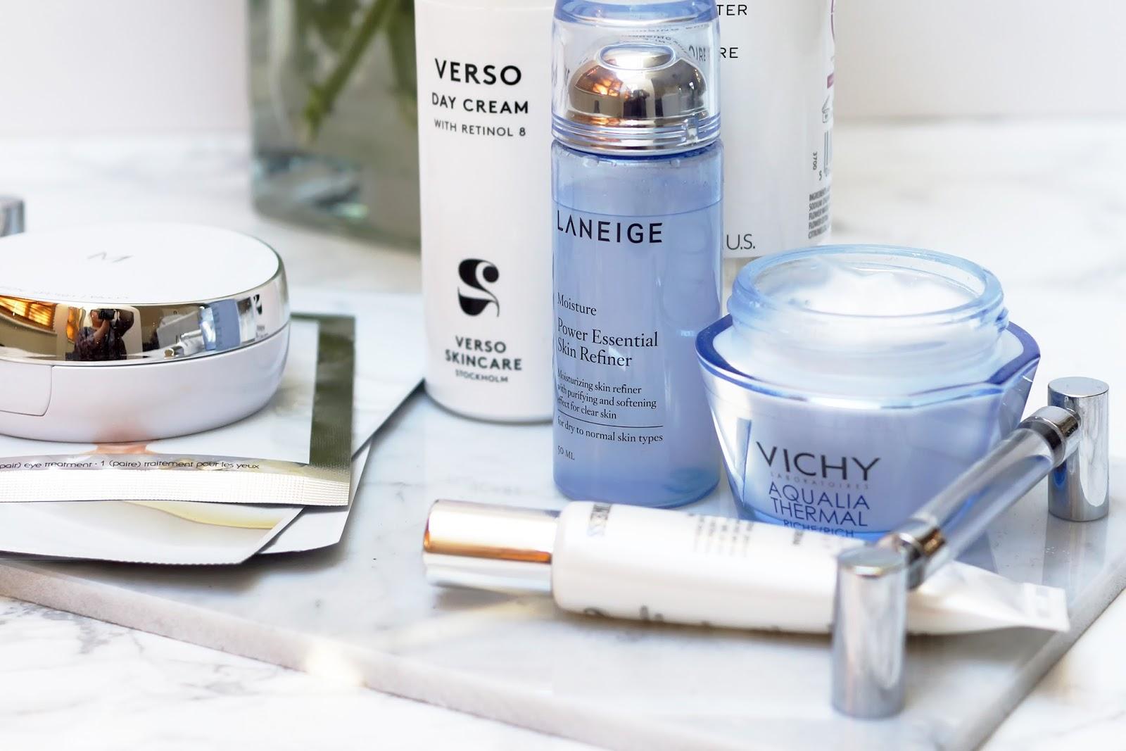 detox-stressed-skin-acne-korean-skincare-tips