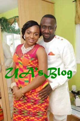 Ghanaian-man-identified-only-as-Alex-has-butchered-his-wife