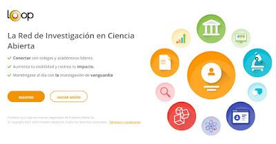 red-social-de-investigacion-loop.frontiersin.org
