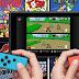 Los juegos de Super Nintendo llegan a Nintendo Switch Online