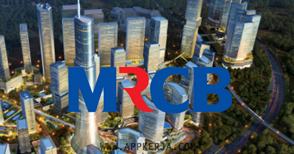 Malaysia Resources Corporation Berhad (MRCB)