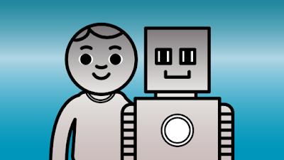 XiaoIce: quan un xat-bot es capaç de parlar amb veu humana