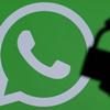 www.seuguara.com.br/golpe/WhatsApp/vídeo/