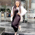 Politicians spends on me like never before - Bobrisky