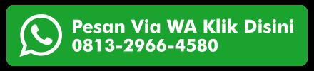 pemesanan jersey sepak bola lewat whatsapp/WA dari Jasa Konveksi Jersey