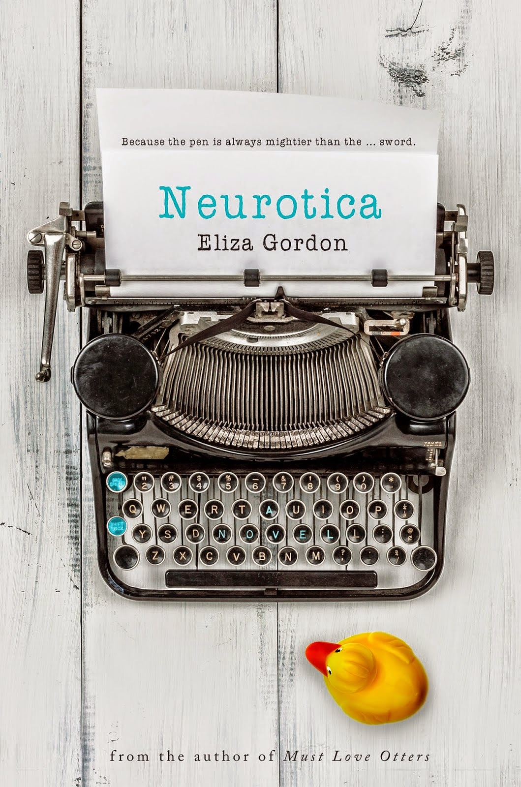 https://www.goodreads.com/book/show/22704194-neurotica?from_search=true