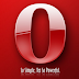 Opera Mini 13 Tambah Fitur Download Manager
