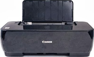 http://driprinter.blogspot.com/2016/04/canon-pixma-ip1880-driver-free-download.html