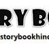 StoryBookHindi
