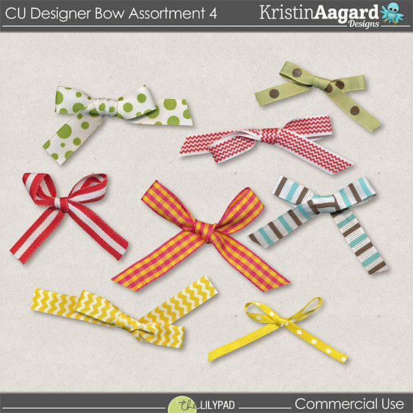 http://the-lilypad.com/store/digital-scrapbooking-tool-CU-bows.html