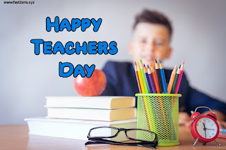 teachers day pictures download